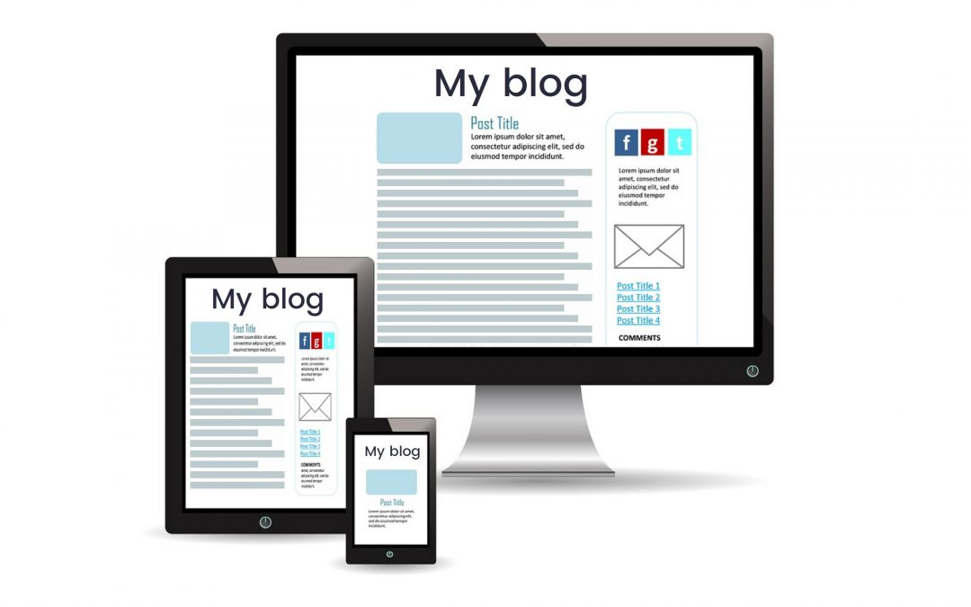 Blog SEO: How Long Should Be The Blog Post Article