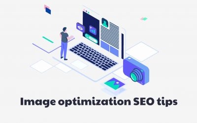 21 Essential Tips On Image Optimization SEO for Your Blog