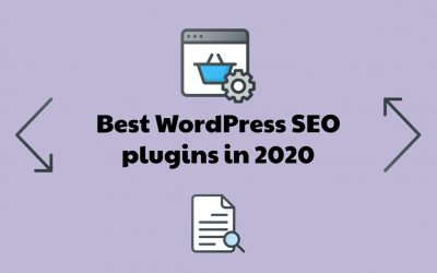 Best WordPress SEO Plugins in 2020