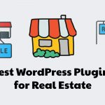 Best WordPress Plugins for Real Estate article
