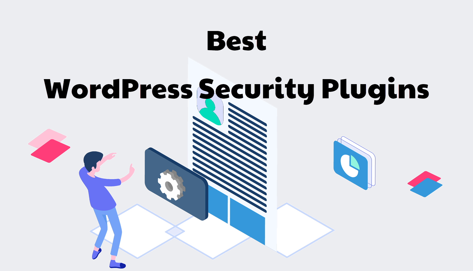 best wordpress security plugins in 2020