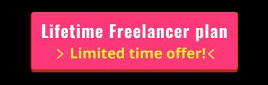 Content marketing blog seo app freelance plan