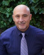 Gennady Batrakov | Founder and CEO