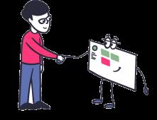blog management software